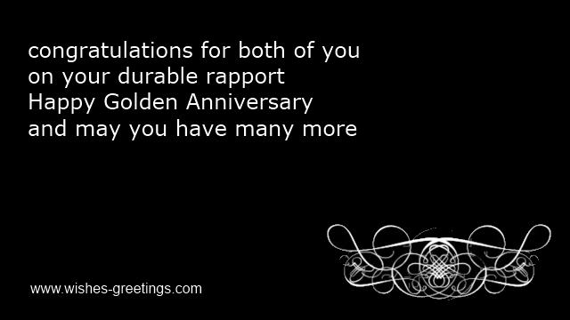 Superb Golden 50Th Wedding Anniversary Poems Parents From Children Valentine Love Quotes Grandhistoriesus