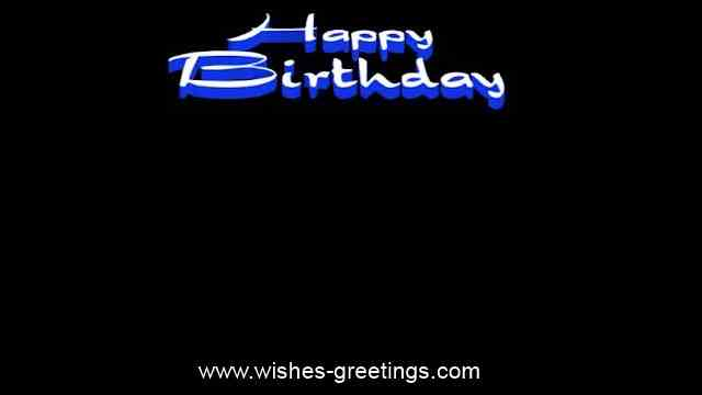 Birthday wishes teacher with happy funny sms bday quotes kids maths teachers birthday wishes your modest attitudes m4hsunfo