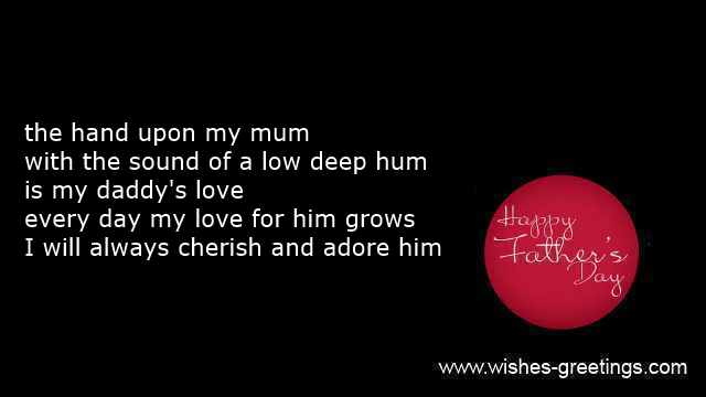 unborn baby girl poems - photo #34
