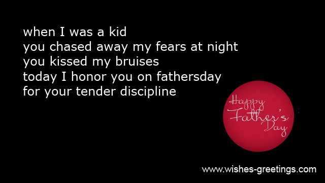 ecards for dad from children