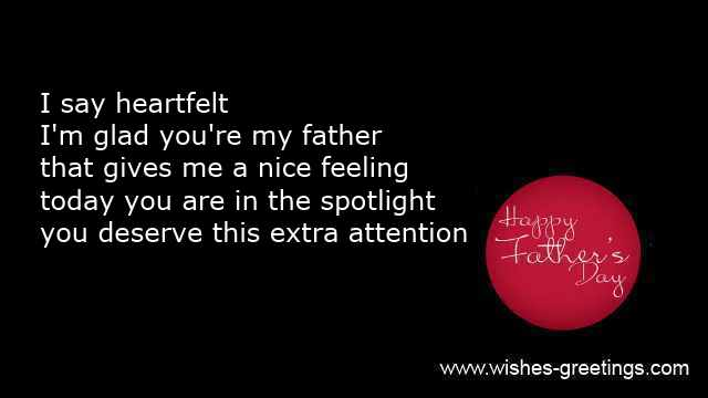 funny fathers day messages stepdaughter