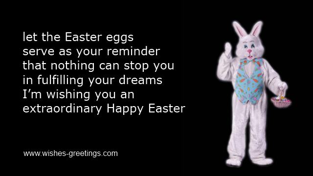 Funny Happy Easter Pictures Wishes happy easter