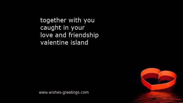 Funny Friendship Valentine Card Sayings Valentine Day – Valentines Day Card Sayings for Kids