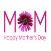funny mother day quotes from son to mom