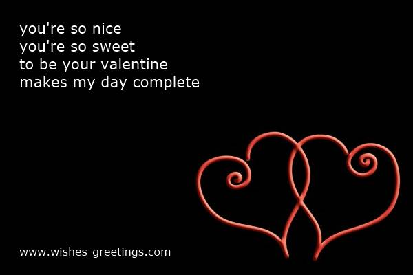 valentines day short love sayings: short valentine quotes. desktop, Ideas