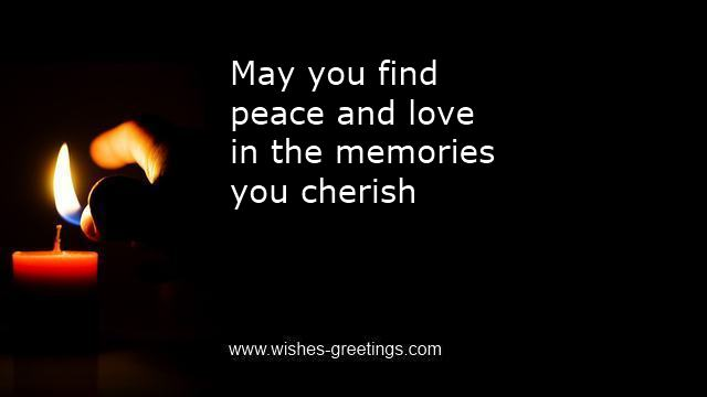 Short Condolence Messages For Family And Small Death Poems Impressive Short Condolence Quotes