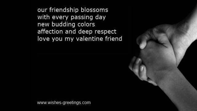 short funny valentines day quotes for friends friendship valentines messages for kids