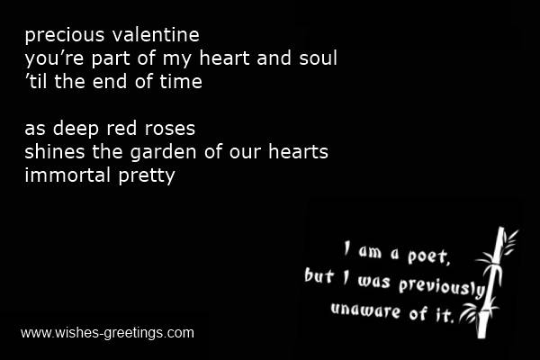 short funny valentines day quotes for friends - Valentines day haiku and funny valentine quotes and poems