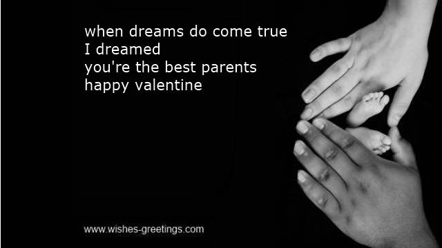 valentine quotes for mom
